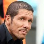 Simeone se hace eterno para el Atlético