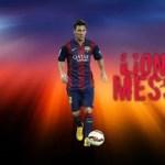"""Las tres """"categorias"""" para las vacaciones de navidad en el FC Barcelona"""