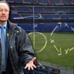 Un tercer jugador aparece en la megaoperación entre Real Madrid y United