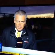 """Sky Sport previene a sus periodista sobre las """"vaciladas"""" del ultimo dia del mercado de fichajes"""