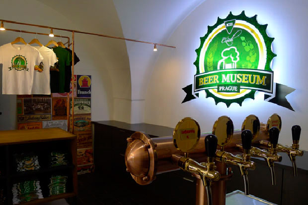 beer-museu-checa