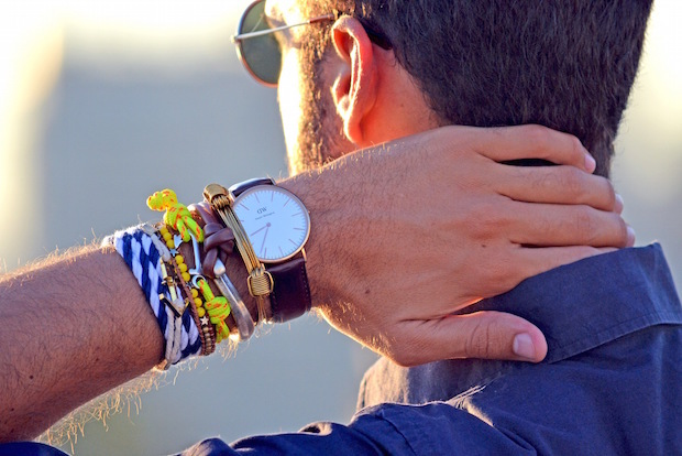 bracelet-accessories-menswear-antonio-trashnes_1