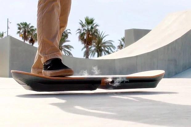 hoverboard-lexus-el-hombre