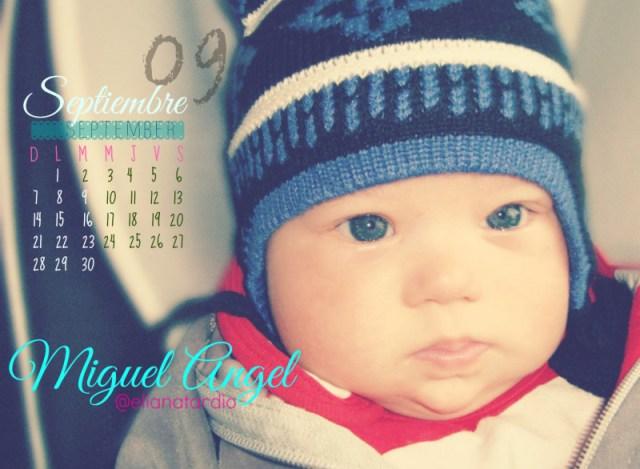 Calendario_2014_Septiembre