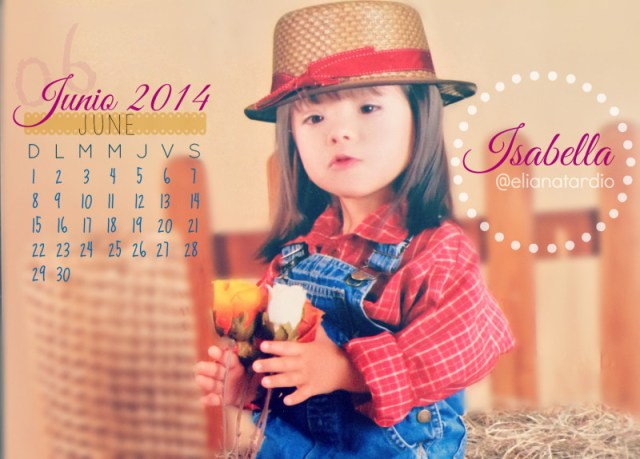 Calendario_2014_Junio