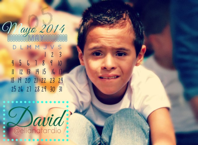 Calendario_2014_Mayo