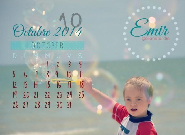 Calendario_2014_Octubre