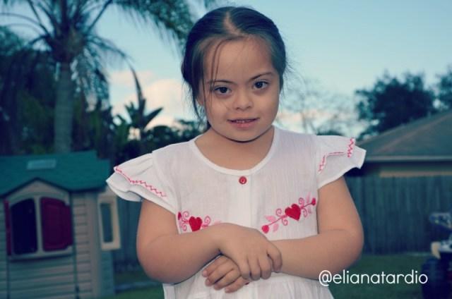 Ayelén-Coleccion-Valentina-Guerrero