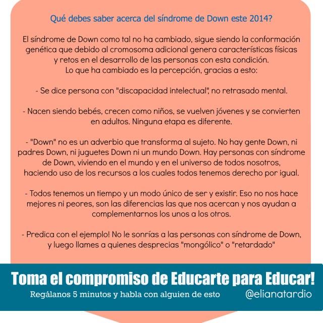 dia-mundial-sindrome-down-2014