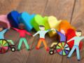 diversidad-materia-escolar