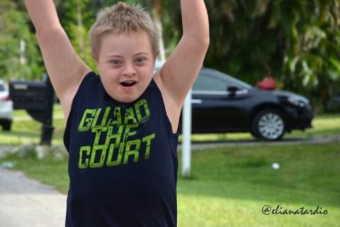 capacitando-discapacitando-hijo