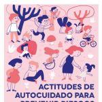 Actitudes autocuidado cuaderno emoción acción tabaco 2019