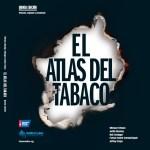 Atlas del Tabaco 2015