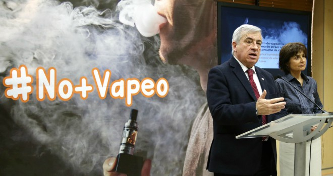 noticia-ministro-vapers