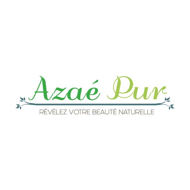 azae-pur-logo-1448402045 (1)