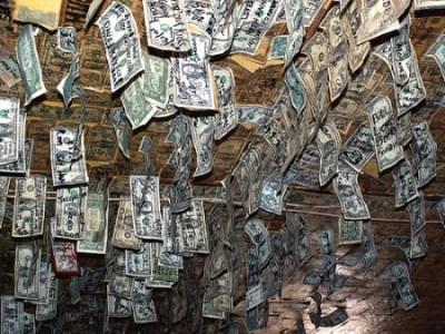 expensive wallpaper 2017 - Grasscloth Wallpaper