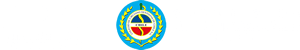 logos_membresia