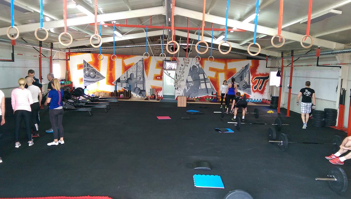 elite-fit-sesvete-gym2