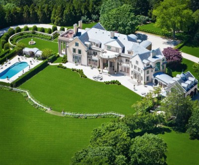 Most Expensive Homes in America | Elite Traveler