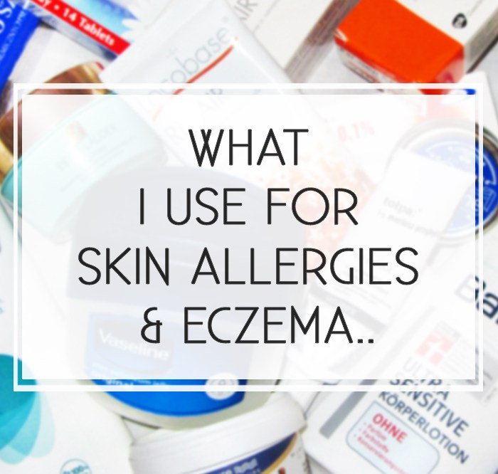 skin_allergies_products_hires