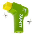 zap it - Travel Essentials For Sensitive Skin