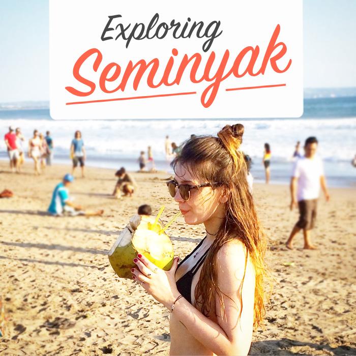 ExploringSeminyak