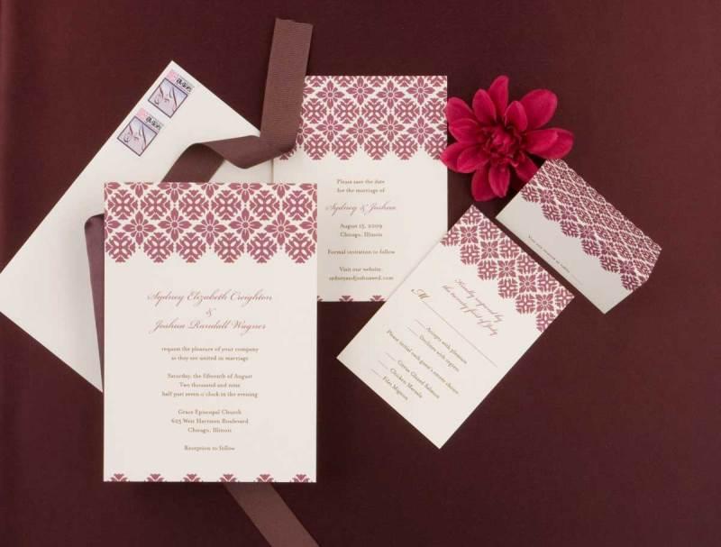 Large Of Wedding Paper Divas Coupon