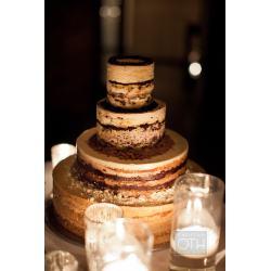 Small Crop Of Unique Wedding Cakes