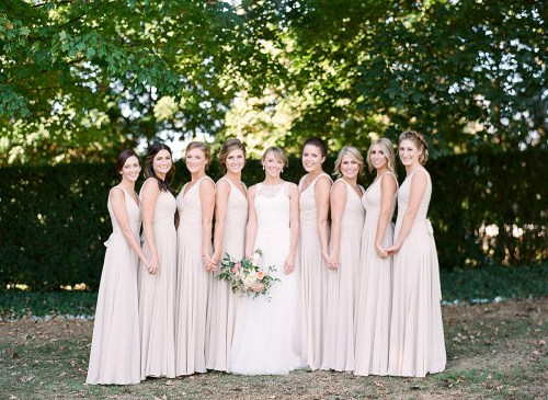 Jolly Taupe Bridesmaid Dresses Taupe Bridesmaid Dresses Elizabeth Anne Wedding Blog Taupe Bridesmaid Dresses Ireland Taupe Bridesmaid Dresses David S Bridal