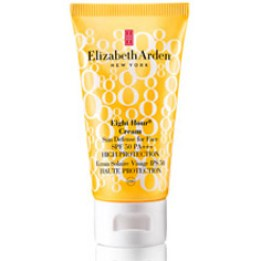 Summer Beauty: Facial Care Products A Well Heeled Woman
