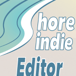shoreindie editor