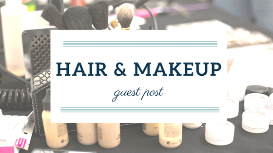 Why Hire a Professional Makeup Artist and Hairstylist for your Family Photos