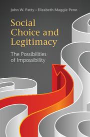social-choice-cover