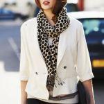 Adini Linen Summer Jacket_white