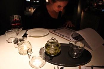 ayla-rotterdam-menu