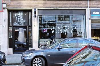 eten-en-winkelen-in-de-hoogstraat-4