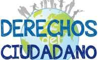 CARTA DE DERECHOS DE LOS CIUDADANOS ANTE LA JUSTICIA.