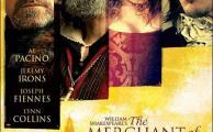 EL MERCADER DE VENECIA: William Shakespeare