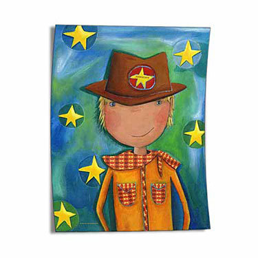 sheriff-cowboy