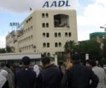 AADL-ALGERIE