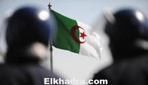 algérie-peace-16-7