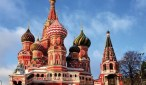 moscow-s-st-basil-s-cathedral-2560x1920_2605380_465x348