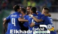 أهداف مباراة ايطاليا وبلغاريا 2-2 [28-03-2015] تصفيات كأس امم اوروبا 2016 HD