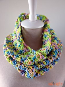 Splash-of-Spring-Cowl-Web