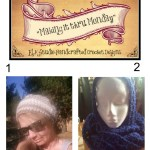 """Making it thru Monday"" Crochet Review #67"
