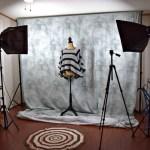 ELK Studio is Finally a Real Studio!