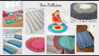ELK Studio Saturday Crochet Show #45