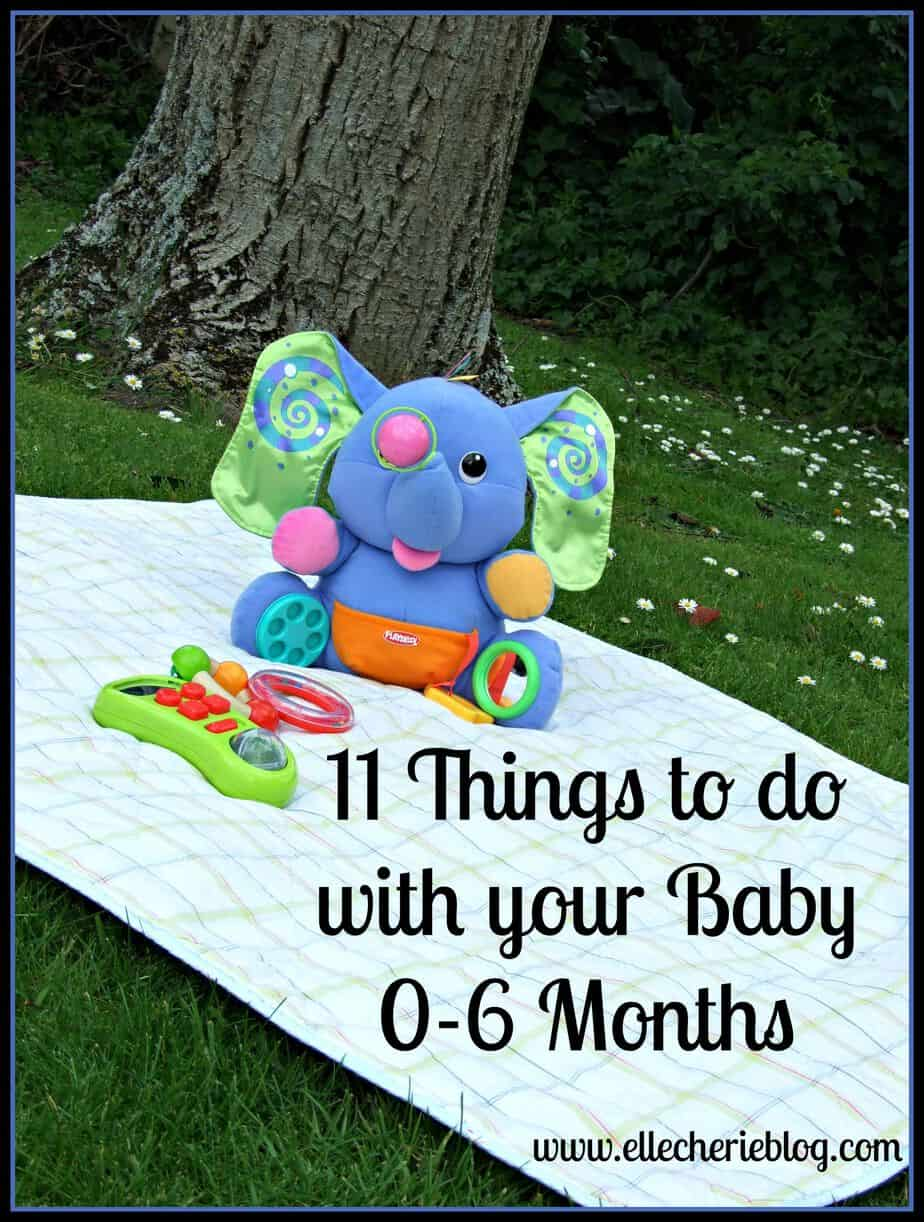 vitual child 0 months to 11 These fun and simple activities for babies ages 0 to 6 months will stimulate your infant's development  11 simple activities for babies: 0 to 6 months  stimulating your child's brain .