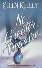 No Greater Treasure