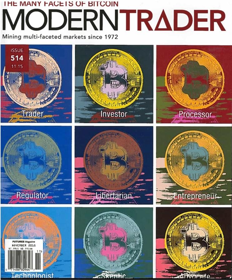 ModernTrader1